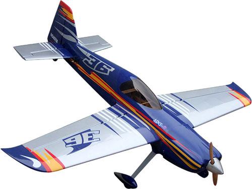 MXS-R 30~40cc (藍色)