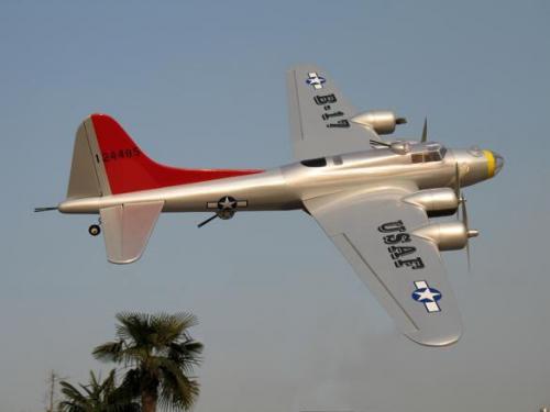 B-17�F����-4�o