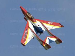 Firebird火鳥[引擎][電動]2用版競速機
