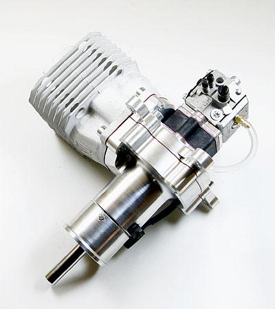 JC60 EVO 60CC �G��{�T�o���� �t��: 60CC ���� X1 CM6 ���P�� X1 CDI点���� X 1 ���a�� X 1