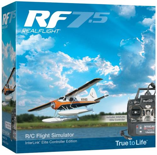 RealFlight 7 ������������n�� (�۳ƻ���������)   ��m�v�� https://www.youtube.com/watch?v=JAezTtqUV2Q