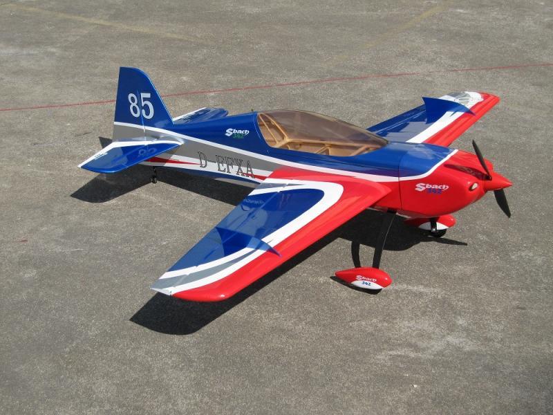 SBACH-342 50�Ť����� 600�Źq�ʪ� �S��