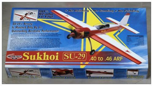 Sukhoi SU-29�������� 40级(�ں��F��s) �����t�� �����y �o�c ����  �ƾ� :  �l�i: 146���� ������: 110���� �G��{����: 40��-46�� �ں��F��s