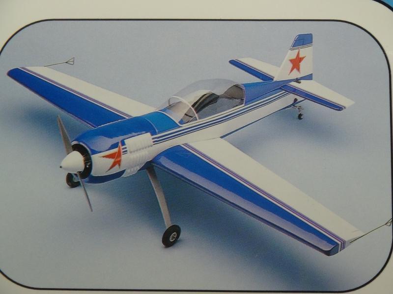 SU-29 ���������ں��F��s     2��{60-90��  4��{91-120��  [�w��f]  �ƾ�:�l�i155mm            ������122mm