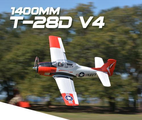 T-28 V-4最新PNP版