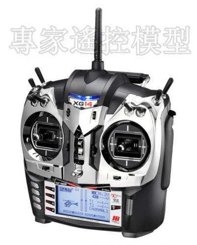 ���M���e�P�t�Ƽv���  XG 14�S��(���q�f)  �t�Ƥ��e:  1 JR XG-14������X1  2 RG-731 BX ������X1  3 RA-01T �p�����ìPX1  4 �콦�ⴣ�m���cX1  5 �R�q�� NEC-A912C [�D����]X1  6 2F-1400ma 6.4V �Y�K�q��X1  7 �^��[�쪩�����]X1��  8 ����[²��]�v�L�����X1��  9 �U�}���w�q�K��X1�i  10 ���� ��� �t��]